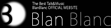Blan Blanc OFFICIALWEBSITE